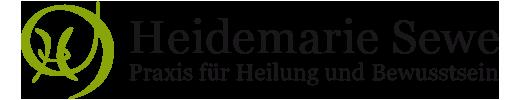 Heidemarie Sewe