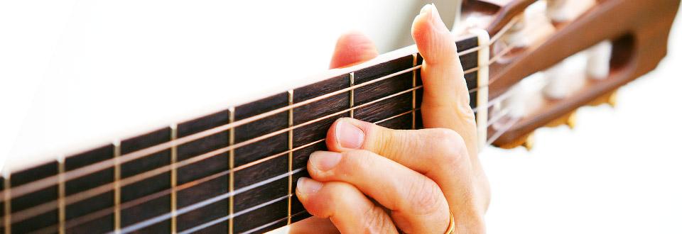 Singgruppe für heilsames Singen